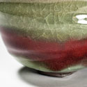photo of celadon tea ceremony bowl